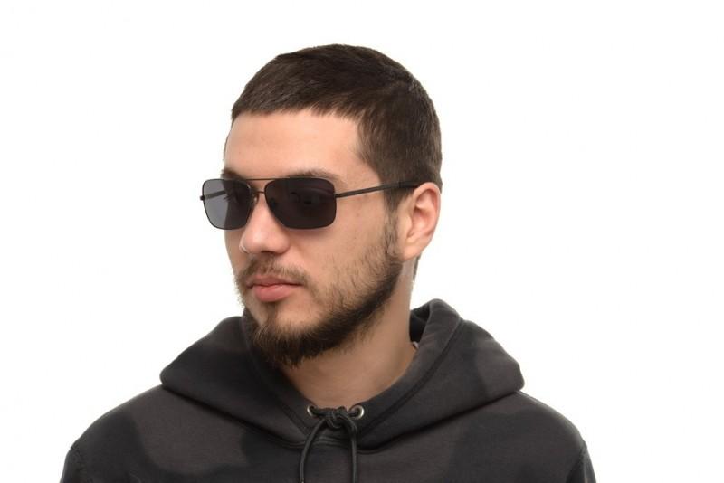 Мужские очки Marc Stone M1505A, фото 5