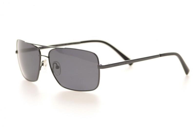 Мужские очки Marc Stone M1505A, фото 30
