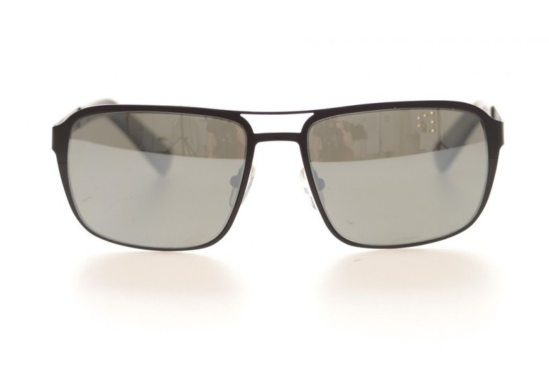 Мужские очки Marc Stone M1501D, фото 1