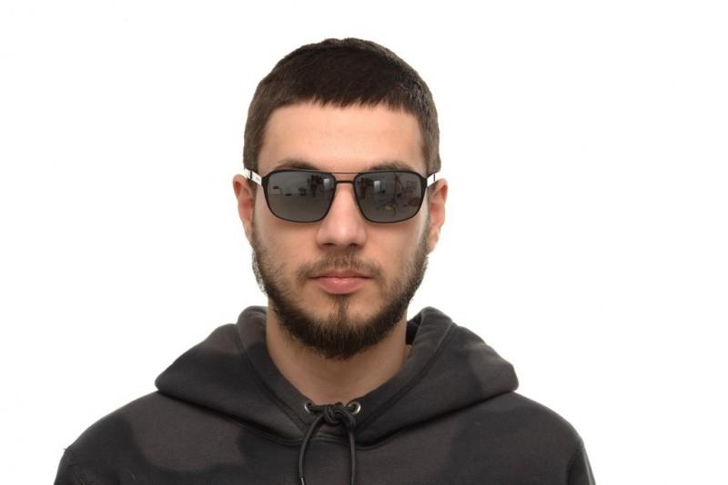 Мужские очки Marc Stone M1501D, фото 4