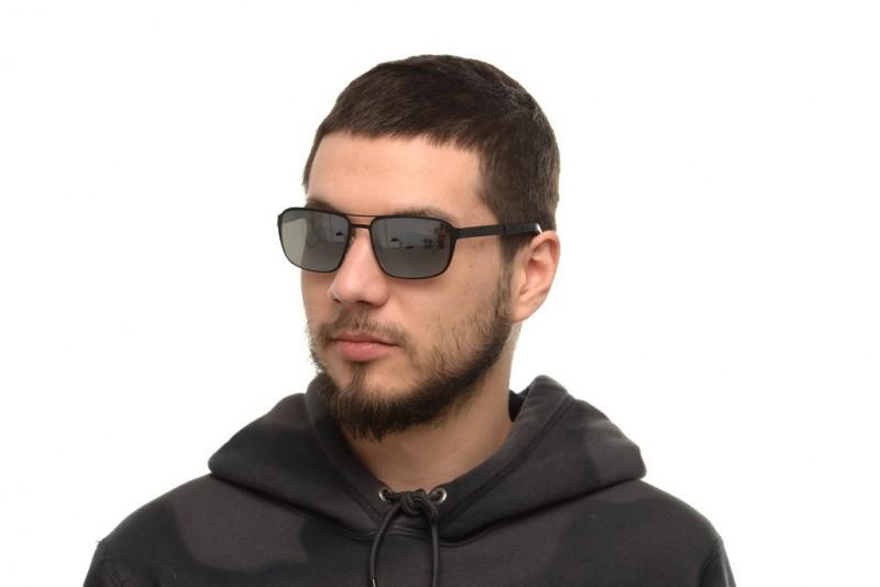Мужские очки Marc Stone M1501D, фото 5