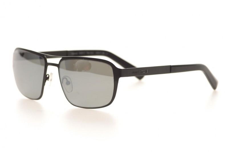 Мужские очки Marc Stone M1501D, фото 30