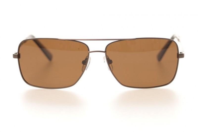 Мужские очки Marc Stone M1505C, фото 1