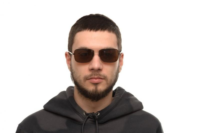 Мужские очки Marc Stone M1505C, фото 4