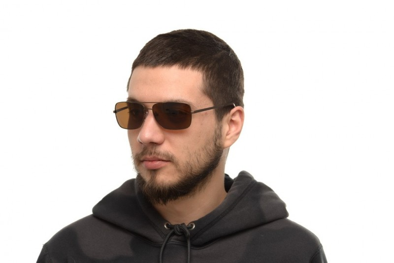 Мужские очки Marc Stone M1505C, фото 5