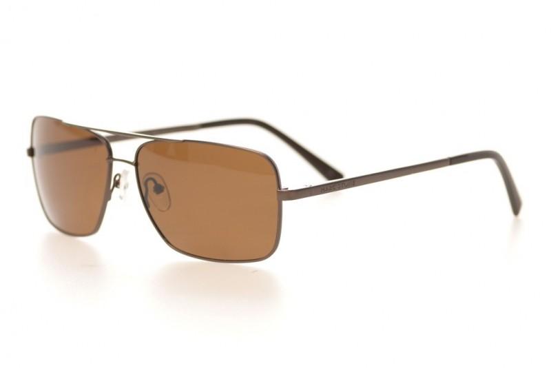 Мужские очки Marc Stone M1505C, фото 30