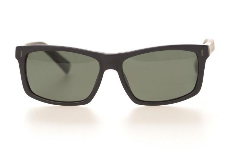 Мужские очки Marc Stone M2505A, фото 1