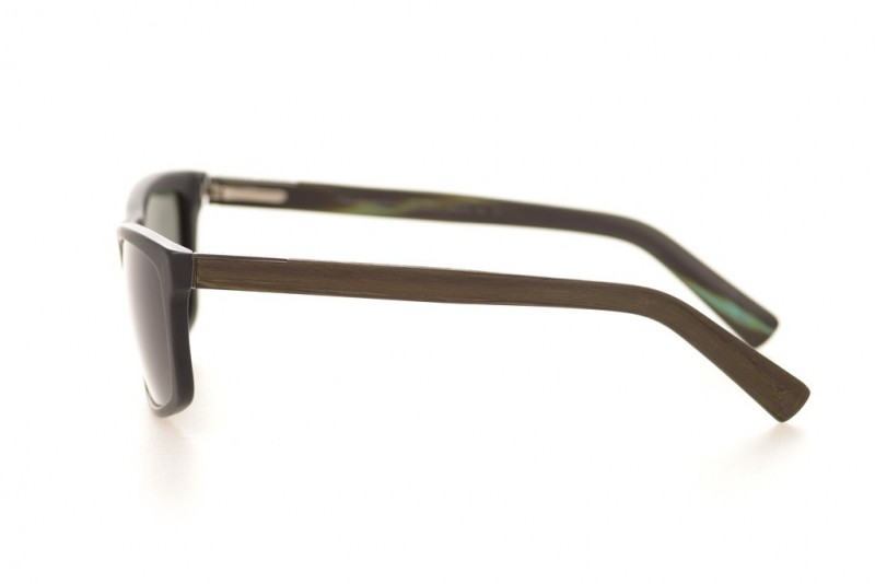 Мужские очки Marc Stone M2505A, фото 2