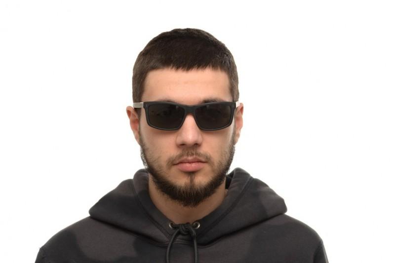 Мужские очки Marc Stone M2505A, фото 4