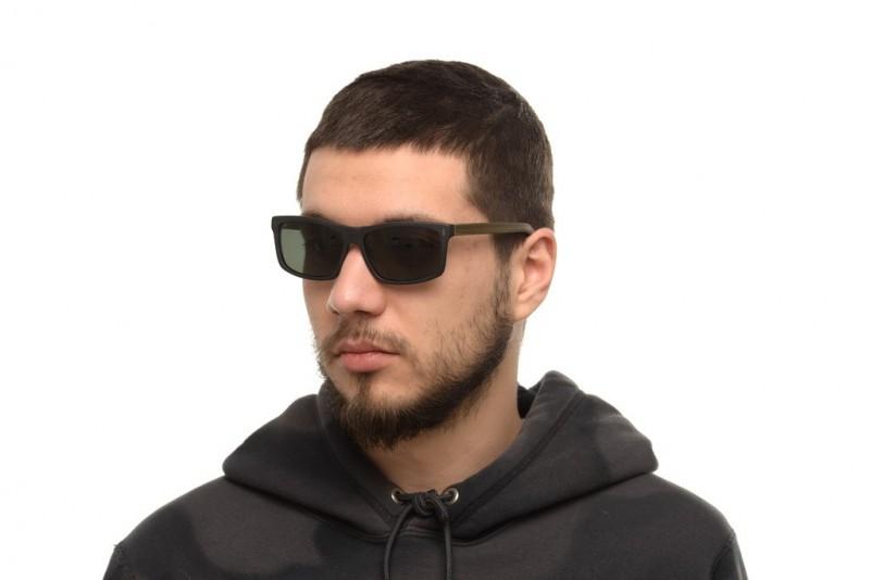 Мужские очки Marc Stone M2505A, фото 5