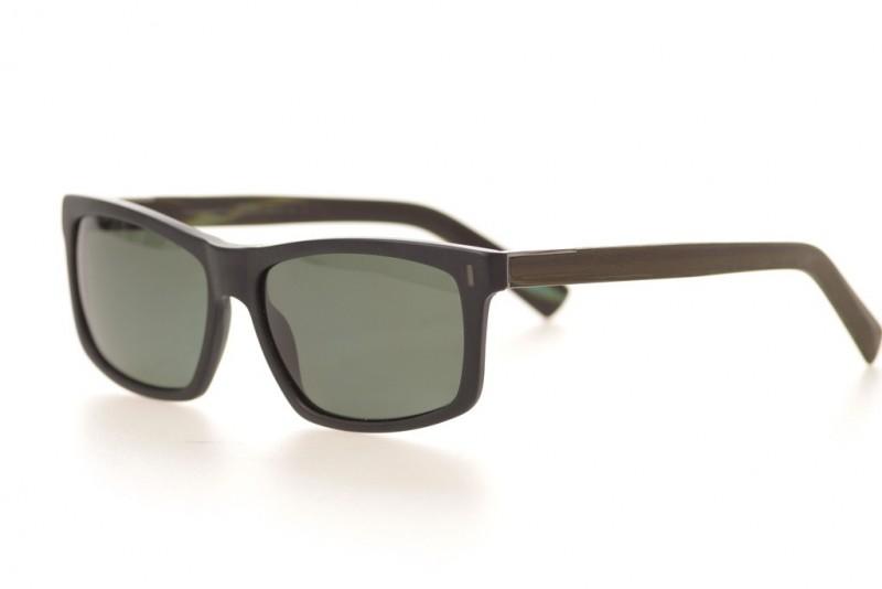 Мужские очки Marc Stone M2505A, фото 30