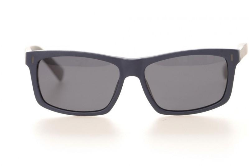 Мужские очки Marc Stone M2505C, фото 1