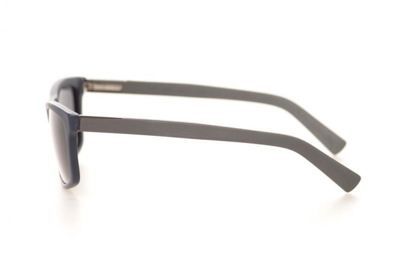 Мужские очки Marc Stone M2505C, фото 2