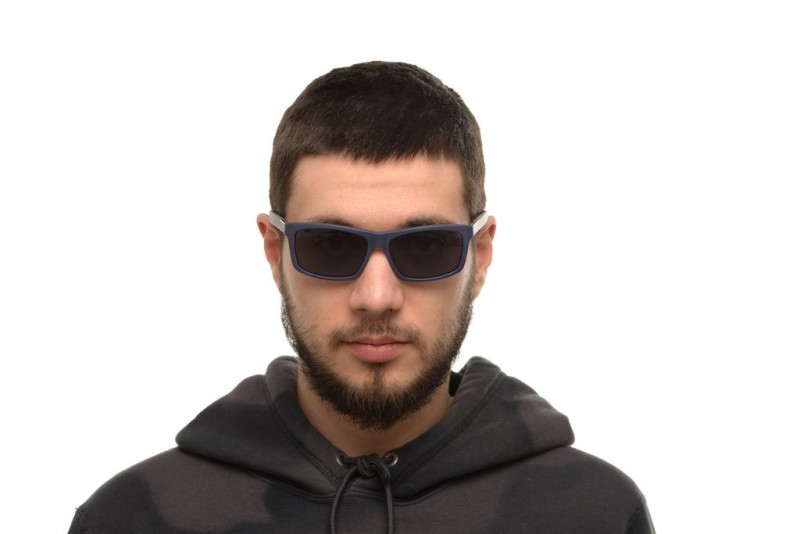 Мужские очки Marc Stone M2505C, фото 4