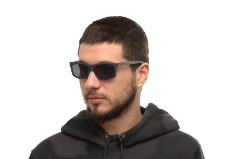 Мужские очки Marc Stone M2505C, фото 5