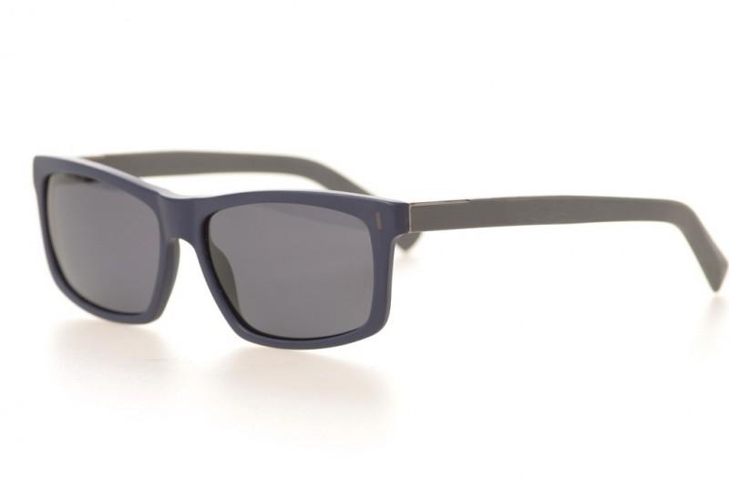 Мужские очки Marc Stone M2505C, фото 30