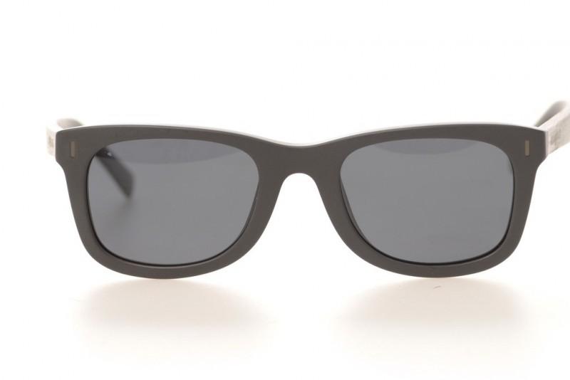 Мужские очки Marc Stone M2500C, фото 1