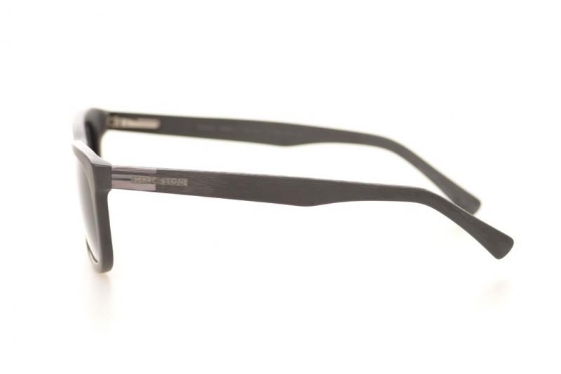Мужские очки Marc Stone M2500C, фото 2