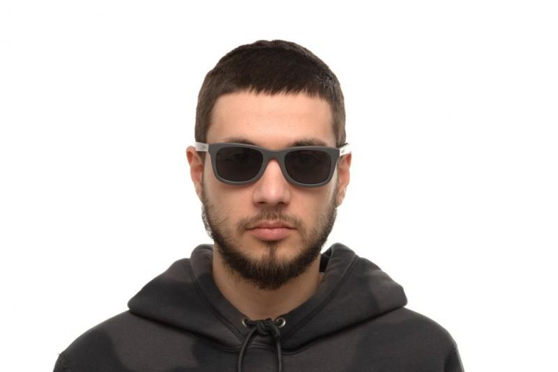 Мужские очки Marc Stone M2500C, фото 4