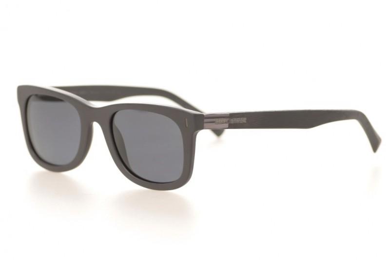 Мужские очки Marc Stone M2500C, фото 30