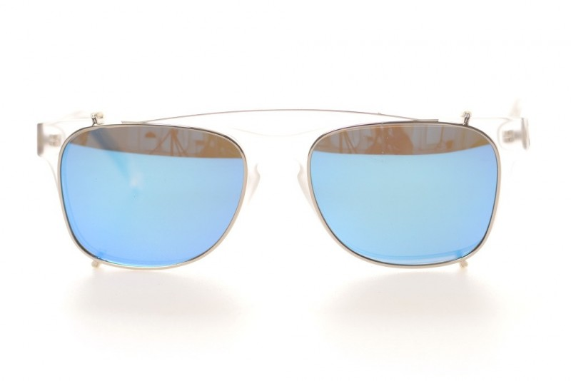 Мужские очки Marc Stone M2509A, фото 1