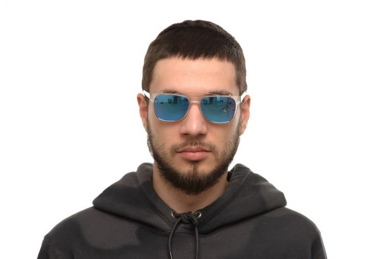 Мужские очки Marc Stone M2509A, фото 4