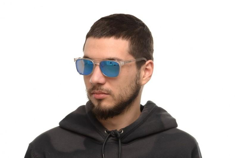 Мужские очки Marc Stone M2509A, фото 5
