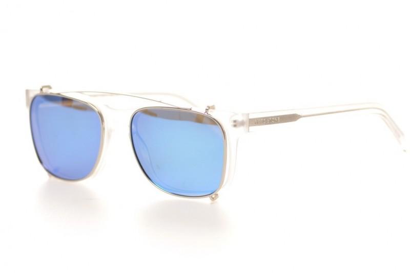 Мужские очки Marc Stone M2509A, фото 30