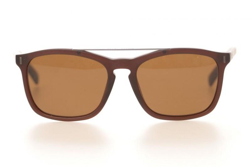 Мужские очки Marc Stone M2507B, фото 1