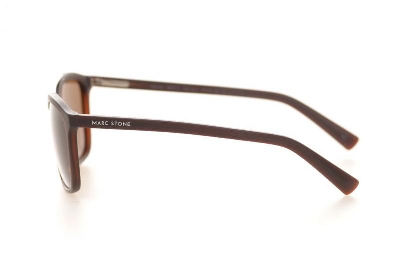 Мужские очки Marc Stone M2507B, фото 2