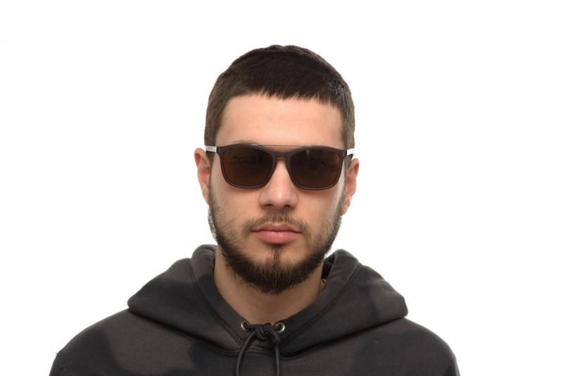 Мужские очки Marc Stone M2507B, фото 4