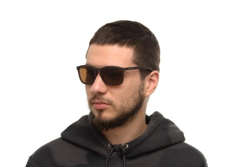 Мужские очки Marc Stone M2507B, фото 5