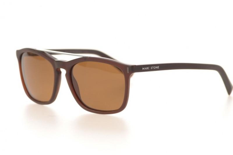 Мужские очки Marc Stone M2507B, фото 30
