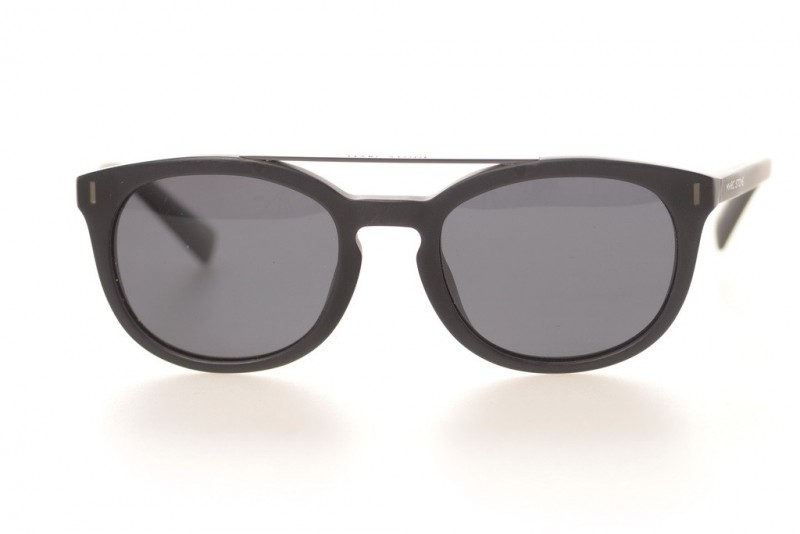 Мужские очки Marc Stone M2506A, фото 1