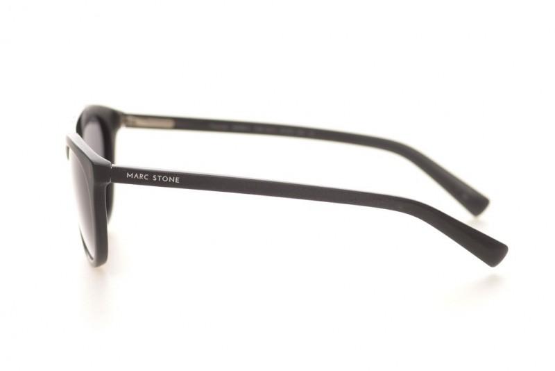 Мужские очки Marc Stone M2506A, фото 2