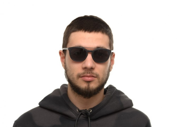 Мужские очки Marc Stone M2506A, фото 4