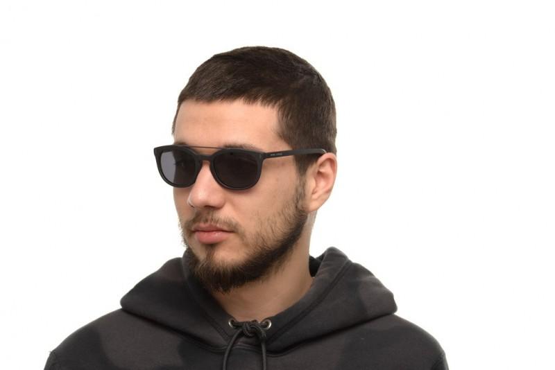 Мужские очки Marc Stone M2506A, фото 5