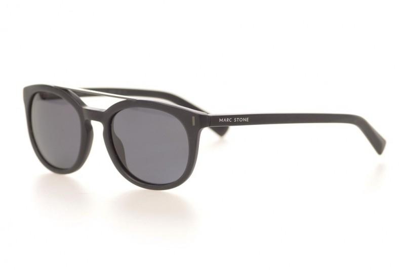 Мужские очки Marc Stone M2506A, фото 30