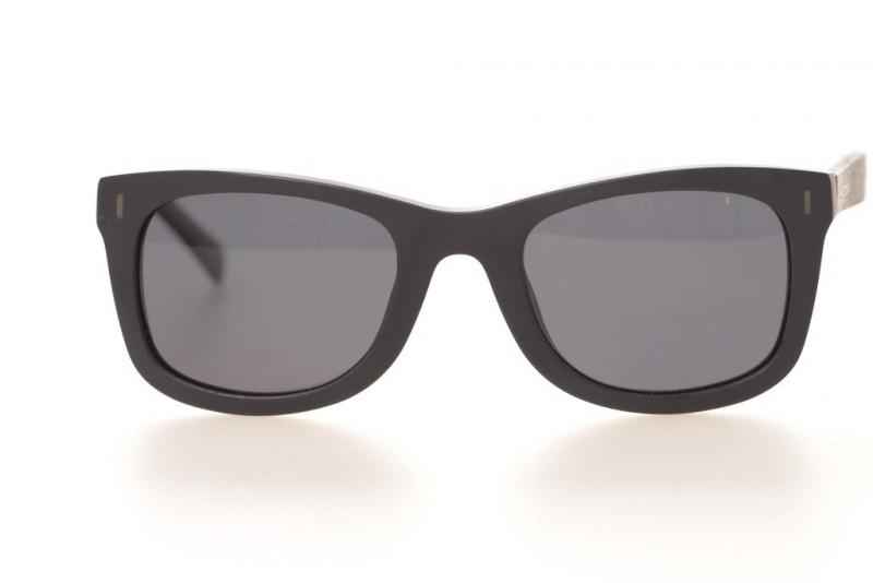 Мужские очки Marc Stone M2500B, фото 1