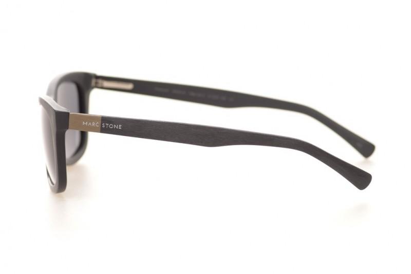 Мужские очки Marc Stone M2500B, фото 2