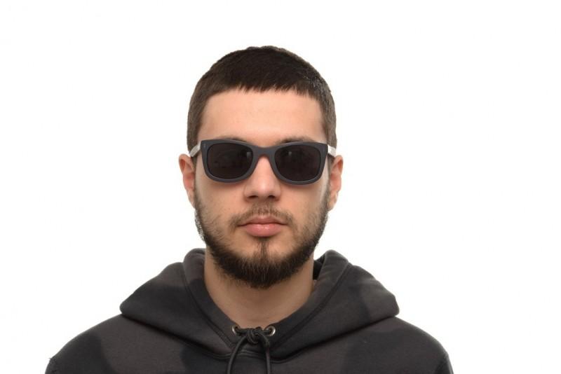 Мужские очки Marc Stone M2500B, фото 4