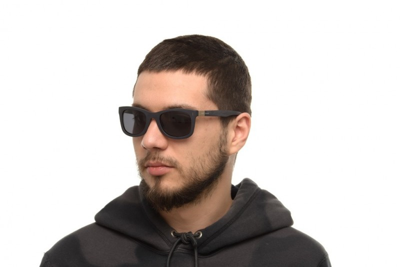 Мужские очки Marc Stone M2500B, фото 5