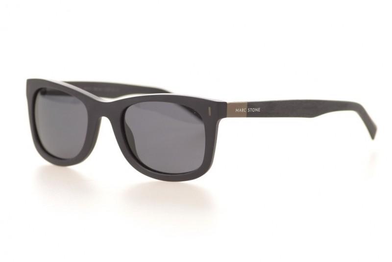 Мужские очки Marc Stone M2500B, фото 30