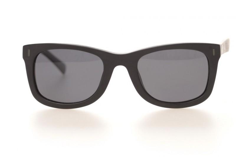 Мужские очки Marc Stone M2500A, фото 1