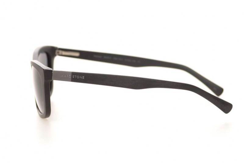 Мужские очки Marc Stone M2500A, фото 2