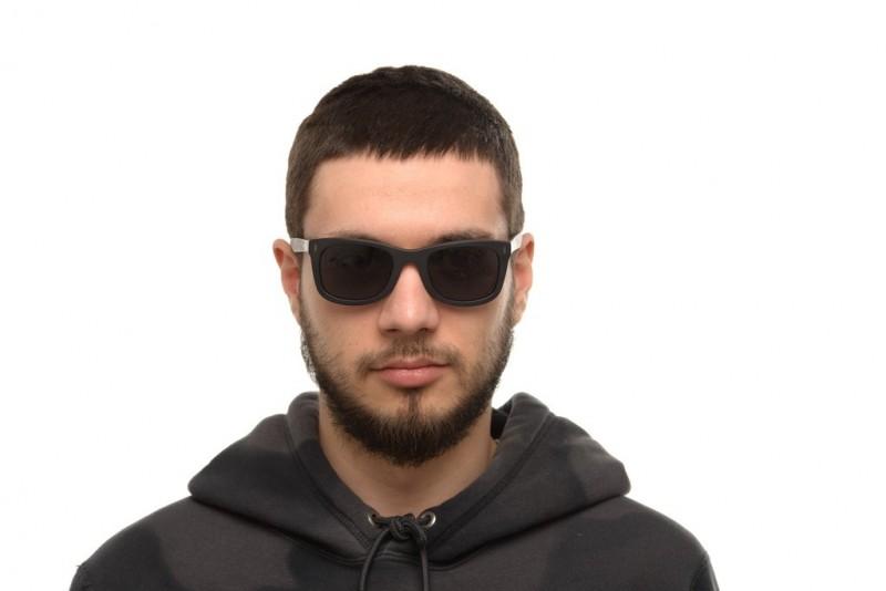 Мужские очки Marc Stone M2500A, фото 4