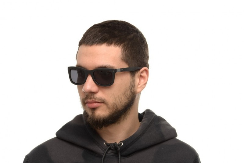 Мужские очки Marc Stone M2500A, фото 5