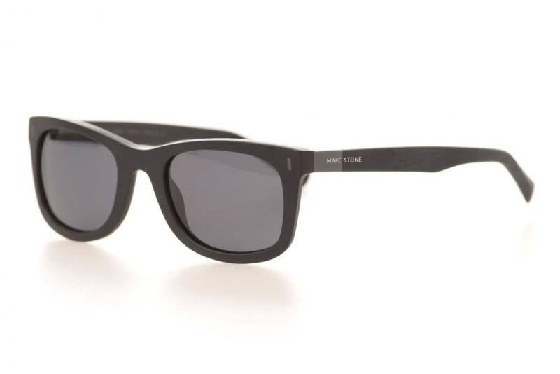 Мужские очки Marc Stone M2500A, фото 30