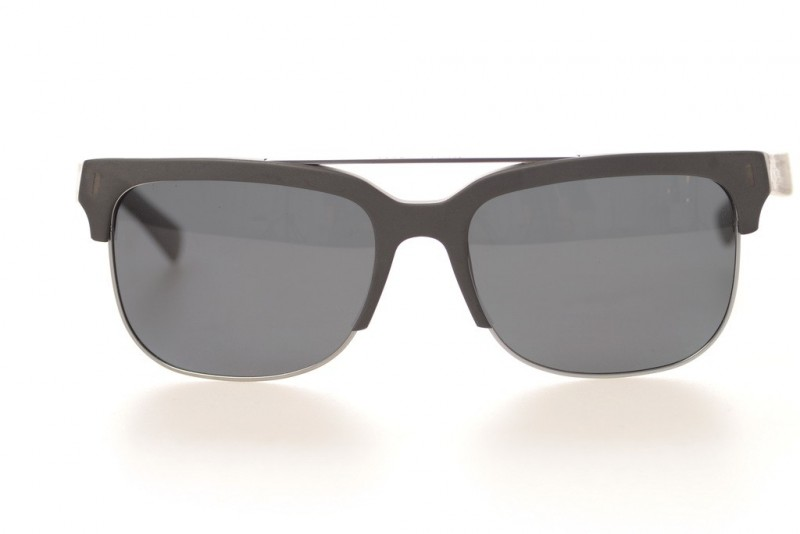 Мужские очки Marc Stone M2501C, фото 1