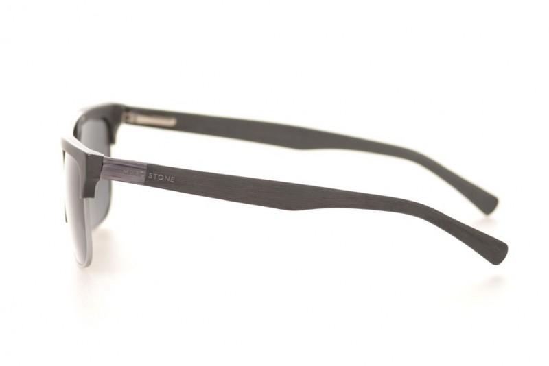 Мужские очки Marc Stone M2501C, фото 2